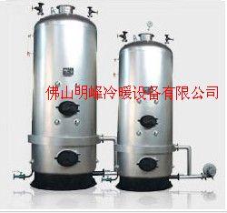 供應工業鍋爐、電熱鍋爐、導熱油爐