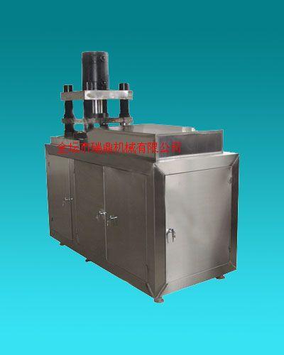 壓片機,粉末壓片機,制藥壓片機,顆粒壓片機的用途以后運輸方式和售后服