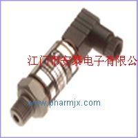 M5100高性能不銹鋼壓力變送器