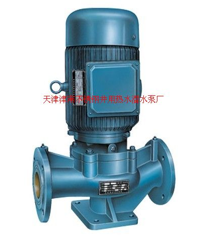液下自吸污水排污潜水泵电泵