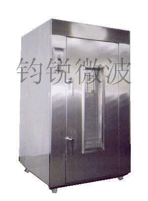 立柜式紫微干燥杀菌机