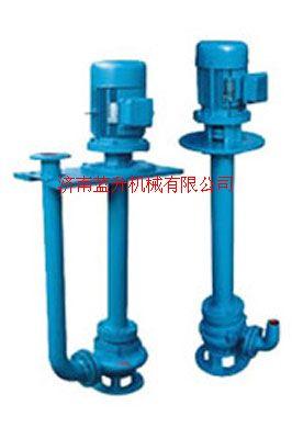 青島潛污泵|青島污水泵|青島排污泵