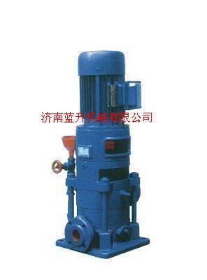 青島多級離心泵廠家