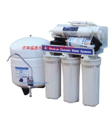 家用純水機凈水器