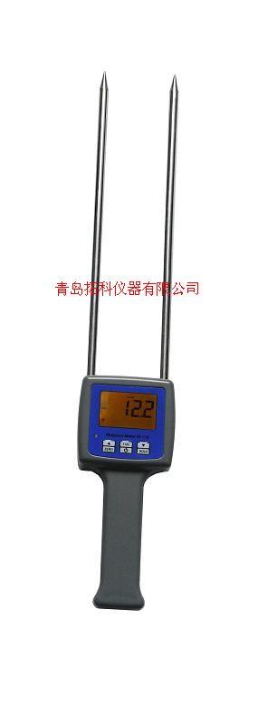 粮食水分测定仪各25G