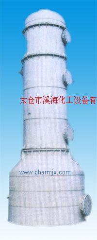 供應聚丙烯尾氣吸收塔、廢氣凈化塔、填料塔、噴淋塔