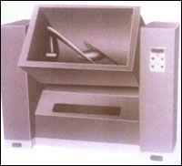 槽形混合機CH-150/200型