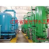 LNN/LSY/LNY/LHH 離子交換器