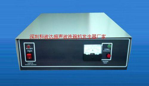 超聲波沖擊機,超聲波沖擊發生器,焊接應力消除儀