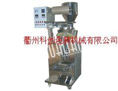 DXDP 系列 片劑自動包裝機