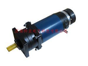 供應直流減速電機|渦輪蝸桿減速電機