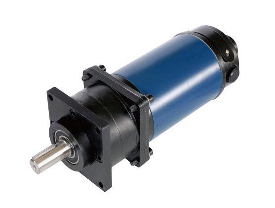 供应220V125W涡轮蜗杆减速电机