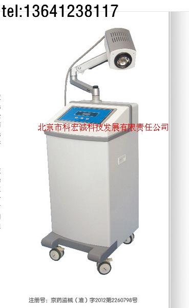 骨科红光治疗仪