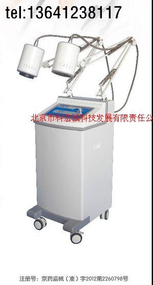 高能窄谱红光治疗仪