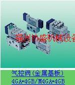 4GD229-E2C,3GB218-00-FL452155,CKD原裝