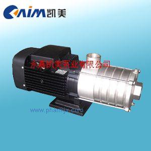 CHLF,CHLF(T)輕型段式多級離心泵 臥式離心泵