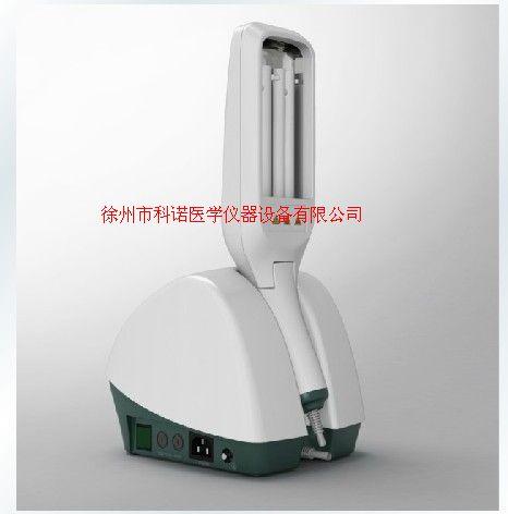中波紫外线治疗仪