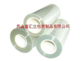 保护膜 PET PE PVC 无尘车间