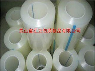 PE静电膜 玻璃保护膜 无尘车间
