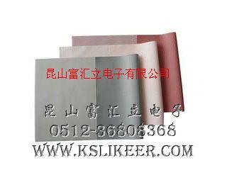 軟性導熱硅膠墊 硅膠板 矽膠墊 硅膠管