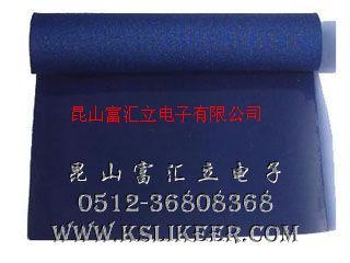 硅胶布 弹力硅胶布 耐高温布