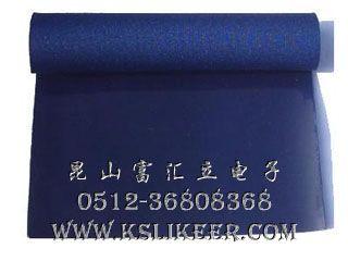 廠供硅膠布 彈力硅膠布 耐高溫布