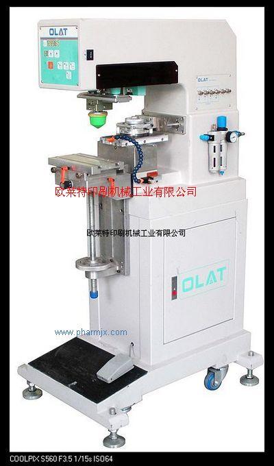 大同销售各种丝印机、丝印器材、丝印机设备、丝印机械、特价丝印机