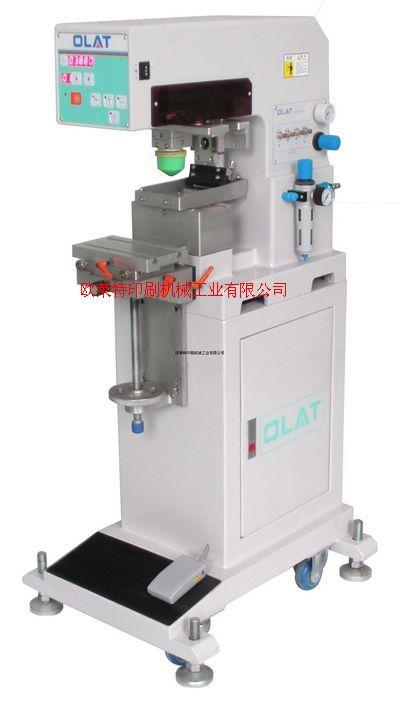 气动移印机印刷机