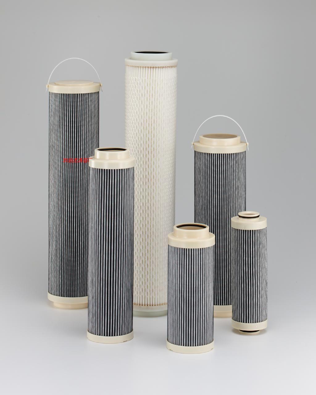 壓縮機濾芯,費列加濾芯,精密過濾器濾芯,阿特拉斯空壓機濾芯,康普艾濾芯