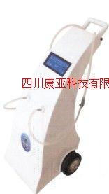 床單位臭氧消毒器