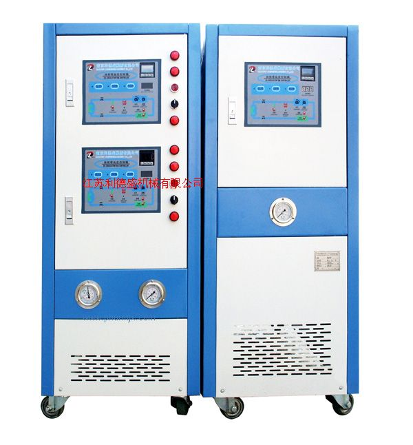 超高溫模溫機,油溫機,水溫機,運水式模溫機,運油式模溫機