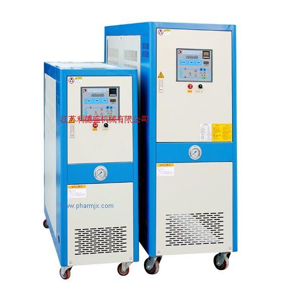 高光模溫機,注塑專用油溫機,上海模溫機,江蘇模溫機,浙江模溫機