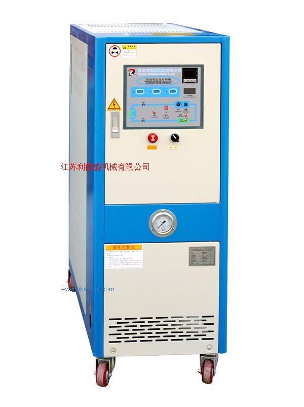 油溫機,300度高溫油溫機,上海模溫機