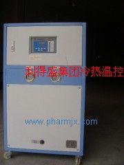 LDDC模溫機|油溫機|水溫機|高光模溫機|壓鑄模溫機