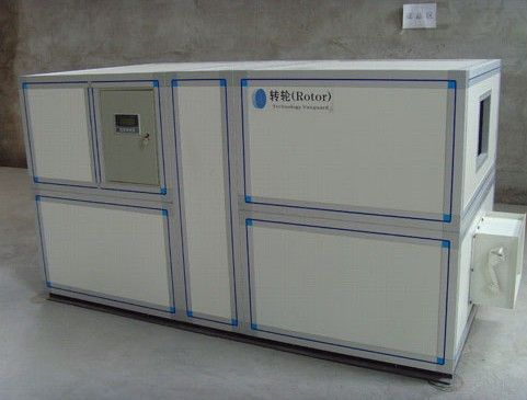 鼎正空調,生產加工銷售為一體,銷售大量通風設備。歡迎來電