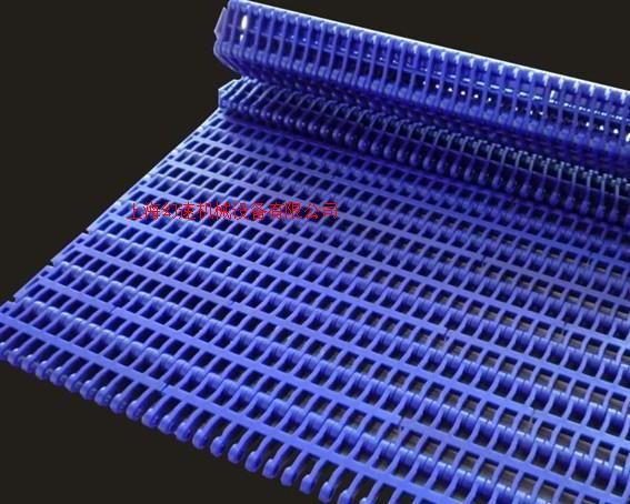 供应食品级塑料网带