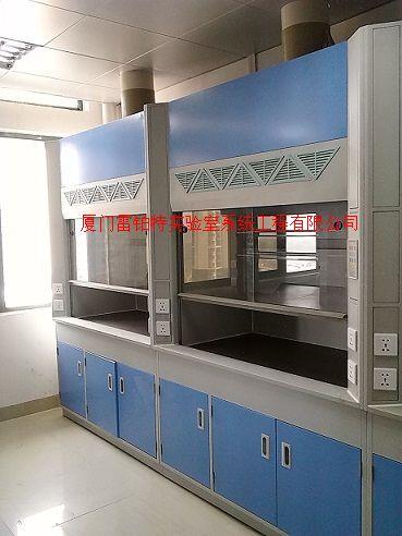 宁德实验室通风柜厂家直销丨供应厂家丨市场行情丨报价丨雷铂特