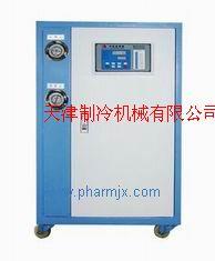 水冷式冰水机