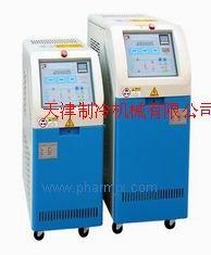塑料機械控溫機
