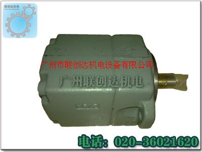 油研叶片泵PV2R4-136-F-RAA-30/PV2R4-156-F-RAA