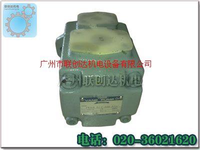 台湾叶片泵PV2R2-26-F-RAA-40/PV2R2-33-F-RAA-4
