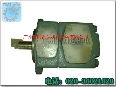 供应叶片泵PV2R12-12-41-F-REAA-41/PV2R12-12-47