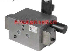 Fongtien電溢比例閥SRT-04 SRT-06