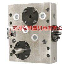 低价供应 台湾丰田Fongtien机械方向阀 GS-2550  GC-50100