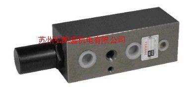 低價供應Fongtien溢流閥RV-04 RV-06 RV-08