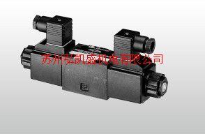 JGH電磁閥4WE-6D/0E-W240-20-10
