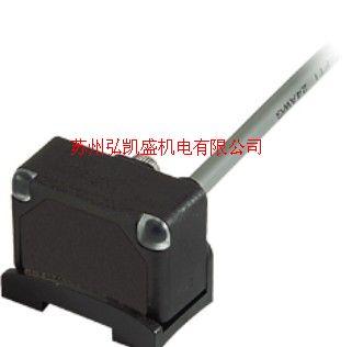 廠價銷售  KITA磁性開關KT-08R KT-9R KT-47R