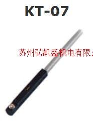 现货供应 KITA磁性开关 KT-07R KT-21R KT-32R