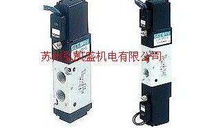 現貨供應   GEEWAY奇偉電磁閥118-4E1-L  118-4E1-P