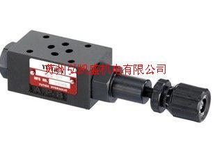 特價供應臺灣油田YUTIEN減壓閥SPR-03-P-3